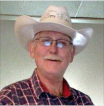 Christian/Gospel music, lyrics, and videos from Greenback, TN on ReverbNation Gospel Music, Cowboy Hats, Joy, Christian, Check, Being Happy