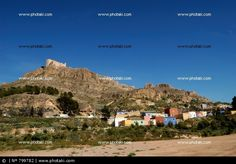 Jumilla, Murcia - España
