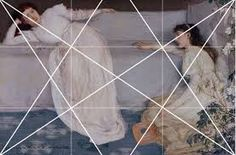 Image result for geometry in pictorial composition