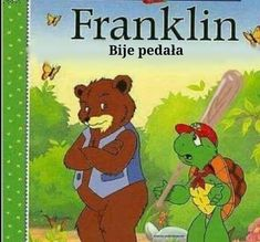 Franklin Says Sorry (Franklin TV Storybooks) , Paulette Bourgeois, Topeka Bindery Christmas Jokes For Kids, Funny Christmas Jokes, Funny Tumblr Stories, Tumblr Funny, Funny Text Pictures, Funny Supernatural Memes, Funny People Quotes, Funny Good Morning Quotes, Funny Mems