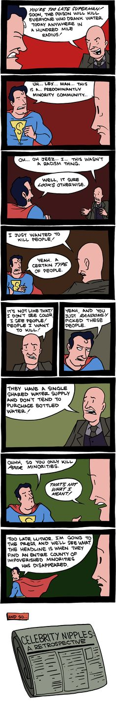 46 Best Favorite Webcomics Images So Funny Funny Stuff Funny Things