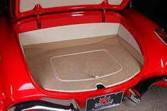 13 best corvette by kindig it design images corvette rolling rh pinterest co uk