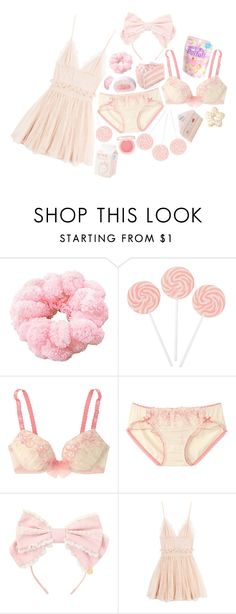 """Untitled #70"" by nikkineko ❤ liked on Polyvore featuring Alexander McQueen and Paul & Joe"