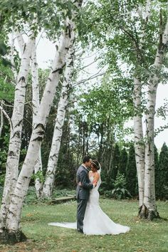 Maranda and Chad's big day is one of timeless beauty. See all of the photos from their rustic wedding captured by Brandon Scott Photography here! Bed And Breakfast, Brandon Scott, Wedding Photography, Photography Ideas, Timeless Beauty, Film, Decoration, Big Day, Rustic Wedding