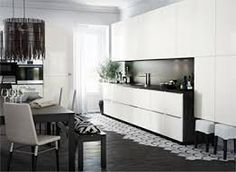 Bildergebnis Fr Wohnzimmerschrank Ikea Metod