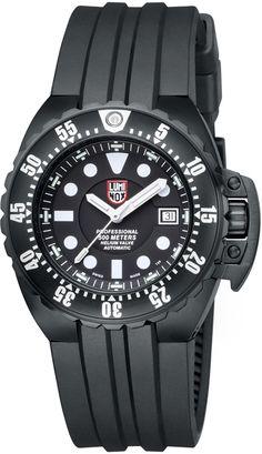 2228c6df6fb 11 Best Watches images