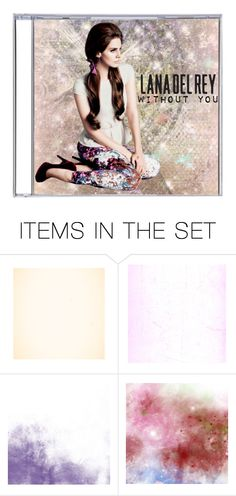 """""""Hello, hello?  C-can you hear me?"""" by charcharr ❤ liked on Polyvore featuring art"""