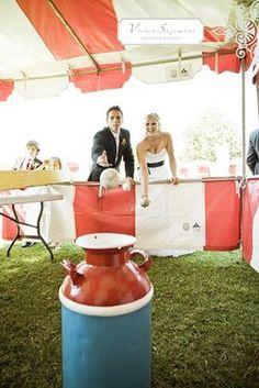 New carnival wedding games kids 50 Ideas School Carnival, Carnival Rides, Carnival Themes, Circus Theme, Circus Party, Wedding Reception Games, Wedding Ideas, Trendy Wedding, Diy Wedding