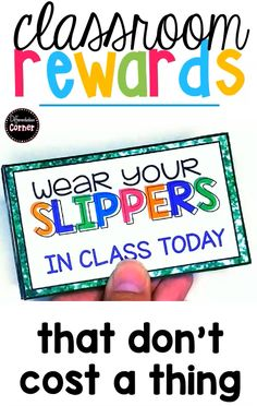 Are you looking for a positive reward system for your elementary classroom or individual students? I love these student reward coupons that will encourage positive behavior in my classroom and make…More Classroom Behavior Management, Classroom Economy, Classroom Coupons, Classroom Incentives, Behavior Incentives, Classroom Behavior System, Classroom Routines And Procedures, Classroom Prizes, Behavior Management Strategies