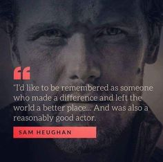 Sam Hueghan, Sam And Cait, Sam Heughan Outlander, Outlander Series, Pictures Of People, Life Pictures, Love Sam, Friday Motivation, Men In Kilts