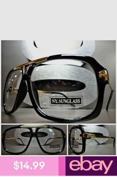 a4cbd505dbe REVO BEARING Matte Black  Blue Mirror Lens RE4057 01 BL POLARIZED  Sunglasses NEW