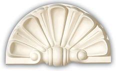 Decorative Pieces for Interior Design