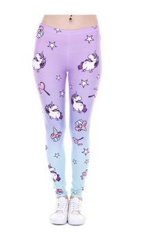 e12ae7b16 $10 Women's Leggings- Gynate #pants #skinyfit #ankellength #leggings  #womenleggings #