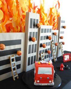 anniversaire-pompier-2