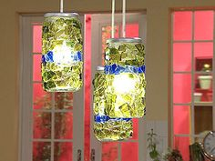 1000 images about utilisima on pinterest manualidades for Utilisima decoracion