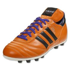 b5eed1e3 7 Best adidas Copa Mundial images in 2014 | Soccer Cleats, Soccer ...