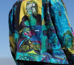 pauljulian:90s fashion