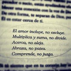 Mejores 85 Imagenes De De Todo Un Poco En Pinterest Words Spanish