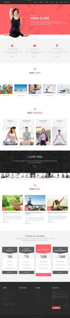 Yogi is Premium Responsive Retina #WordPress #Yoga theme. WooCommerce. Visual Composer. MINDBODY Integrated. #RevolutionSlider. Test free demo at: http://www.responsivemiracle.com/cms/yogi-premium-responsive-health-beauty-yoga-wordpress-theme/
