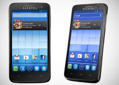 Alcatel-One-Touch-X-pop