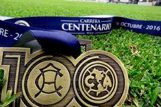 FIFA Azcárraga y más felicitaron al América - Medio Tiempo.com