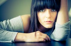 40 Amazing And Eye Catching Portrait Photography | Ozone Eleven