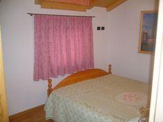 http://hotel-livigno.com/appartamento-dettaglio/197/Appartamento-Fontana