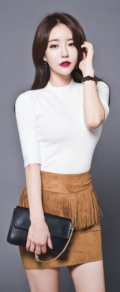 LUXE ASIAN FASHION - BLOUSE/TEE/SHIRT - Luxe Asian Women Design Korean Model Fashion Style Top Luxe Asian Women Party Dresses Asian Size Clothing Luxury Asian Woman Club Dress Fashion Style Clothing  韓国の服 韩国衣服 韓国スタイル 韩国风格,韓国ファッション, アジアンファッション. If you want to buy the product,please leave a message or e-mail. Then I posted to the Web site is the product detail. Email: luxeasian@gmail.com Fashion & Style & moda & Sexy dress Women fashion blog & Women fashion clothes