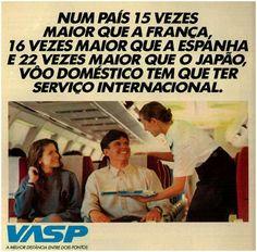 -- AC -- Propagandas, Anuncios, Comerciais 1990