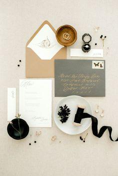wedding invitation flatlay with props Beach Wedding Invitations, Diy Wedding Favors, Wedding Stationary, Wedding Ideas, Wedding Planning, Modern Invitations, Wedding Images, Wedding Designs, Wedding Styles