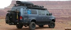 http://thundersgarage.weebly.com/4x4-van-picture-gallery-74.html