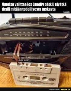 The Past, Old Things, Funny, Funny Pics, Nostalgia, Funny Parenting, Hilarious, Fun, Humor