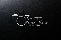 you will get Best professional watermark signature Photography logo in my Handwritten Style,You will receive high quality Modern Logo design from my prodesign Service Photography Signature Logo, Photography Name Logo, Modern Photography, Web Design, Fashion Logo Design, Design Logos, Brand Design, Identity Design, Brand Identity
