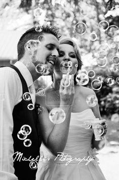 bubbles by ~michellis13 on deviantART