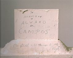 cy twombly sculpture - Google 検索