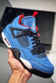 52628d1ed11147 Boys  Grade School Air Jordan Retro 14 Basketball Shoes (160 CAD ...