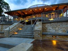 The City of Round Rock's Parks and Recreation Department has several recreation centers, plazas, pools and other rental facilities for resident use. Round Rock Texas, Parks And Recreation, Stairs, Mansions, House Styles, Google Search, Birthday, Home Decor, Wedding
