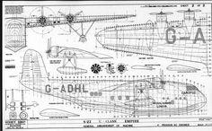 Aircraft Drawing Cool Wallpapers