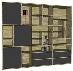 http://www.meubles-pirotais.com/media/na2bibliotheque_alveoles_3_portes_4_tiroirs_chene_flotte_gris__laque_aubergine__095068400_1847_0703201...