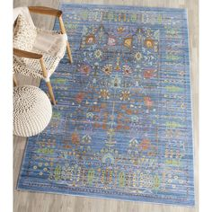 Safavieh Area Rugs: Free Shipping on orders over $45! Find the perfect area rug…