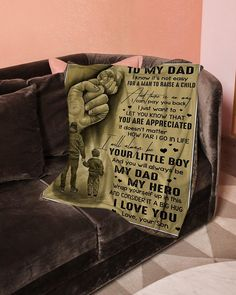 Best Gifts For Dad Best Dad Gifts, Great Gifts For Dad, Perfect Gift For Dad, Dads, Best Gifts For Dad, Fathers