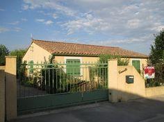 Immobilier 11 Aude   Scoop.it