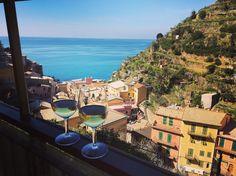 -- https://www.tripadvisor.com/Restaurant_Review-g187819-d1088126-Reviews-Trattoria_Dal_Billy-Manarola_Cinque_Terre_Italian_Riviera_Liguria.html