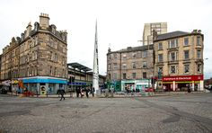 Image result for leith kirkgate