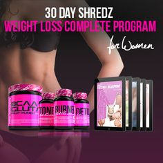 Women over 40 weight loss success who