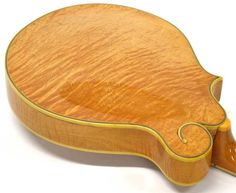 24 Best New at Brown's images | Musical instruments, New