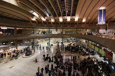 Manifiesto de los trabajadores aeroportuarios de Los Rodeos - http://gd.is/wPcK8x