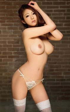 asian on pinterest sexy asian girls sexy asian babes and animal