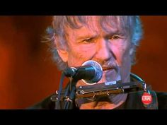 "San Sebastian (25 July 2010) Kristoffer ""Kris"" Kristofferson (born June 22, 1936) is an American country music singer, songwriter, musician, and film actor. ..."