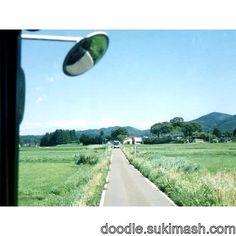 #mirror #doodle #art #shower http://doodle.sukimash.com/file/view/8115